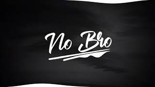 SONG NAME - NO BRO ARTISTS - DEEP KALSI x KARMA LYRICS - DEEP KALSI RAP LYRICS - KARMA MUSIC - DEEP KALSI Mixed & Mastered By - DEEP ...