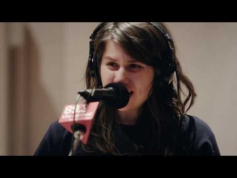 Alex Lahey - I Love You Like a Brother  (Live at The Current)