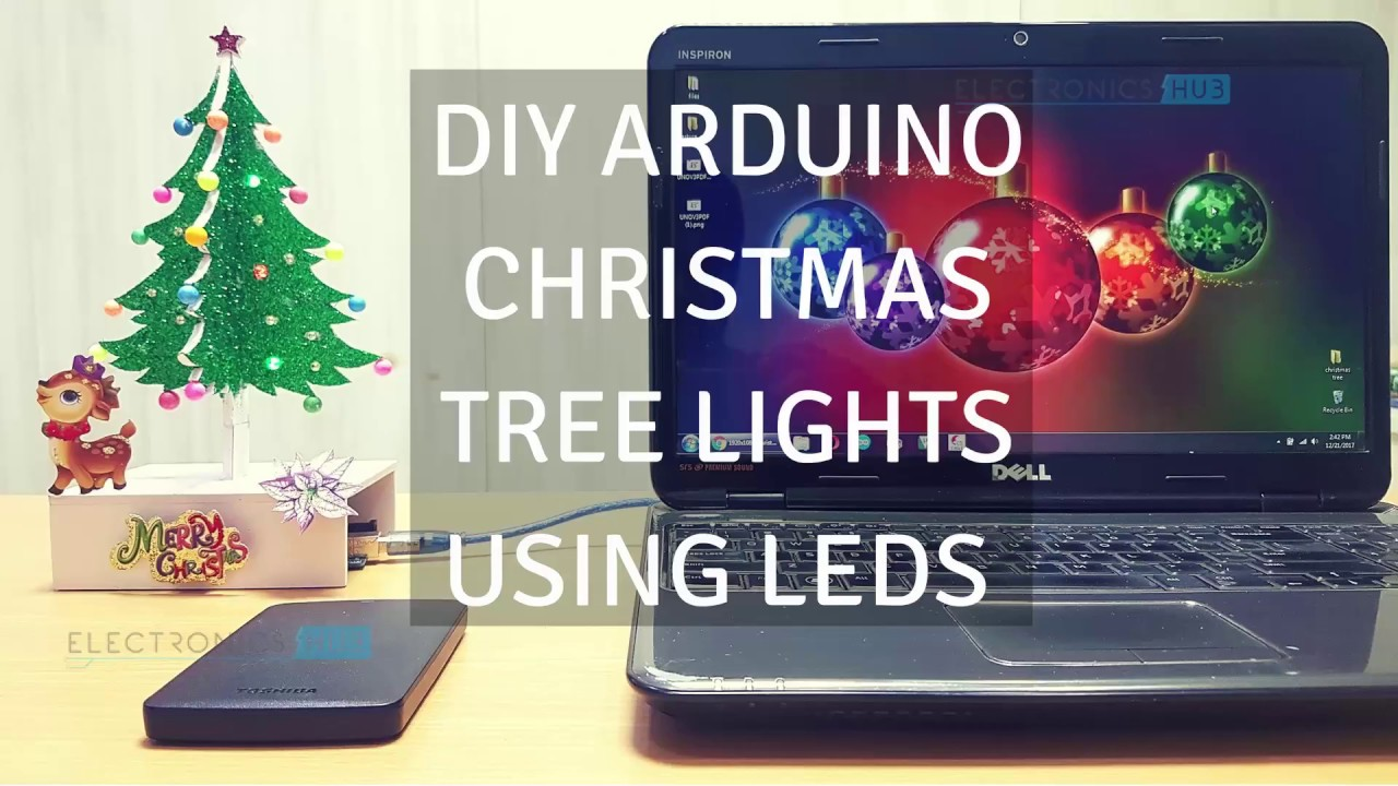 Lights Wiring Diagram On Wiring Diagram 3 Wire Christmas Tree Lights