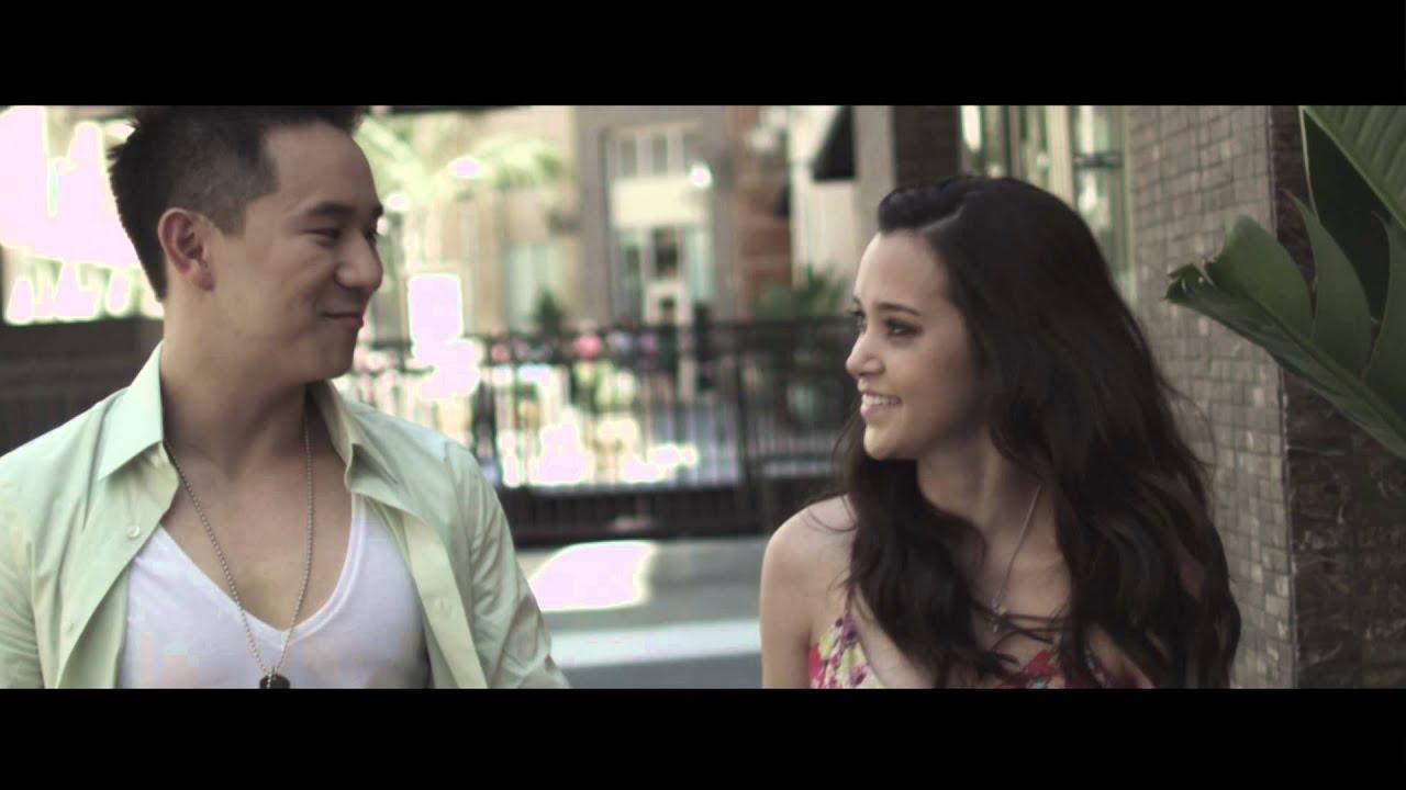 Jason Chen Is Megan Dating Nicole