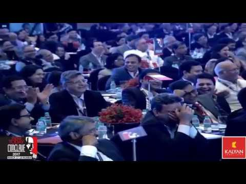 Amit Shah on Arvind KejriwaL ;-D & Mayawati's EVM-PHoBiA