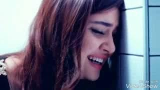 Musafir Full Song Female Version