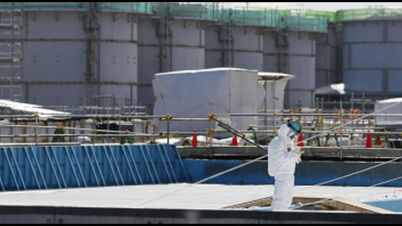 they-are-planning-on-dumping-fukushima-s-radioactive-water-into-ocean