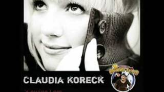 Video Claudia Koreck - 's ewige Lem (Soundtrack Brandner Kaspar) download MP3, 3GP, MP4, WEBM, AVI, FLV Oktober 2017