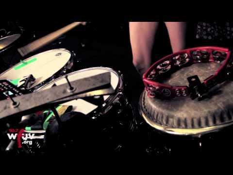 Tune-Yards -