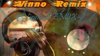 Remix Funkot Barat - Stafaband