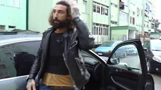 Spaccio di cocaina a Scampia e Caivano Brumotti attacco