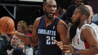 Charlotte Bobcats vs Detroit Pistons | February 18, 2014 | Full Game Highlights | NBA 2013-2014