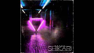 Enter Shikari - Sssnakepit (Rout Remix)