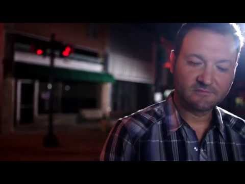 Brian Free & Assurance - Say Amen (Official Music Video)