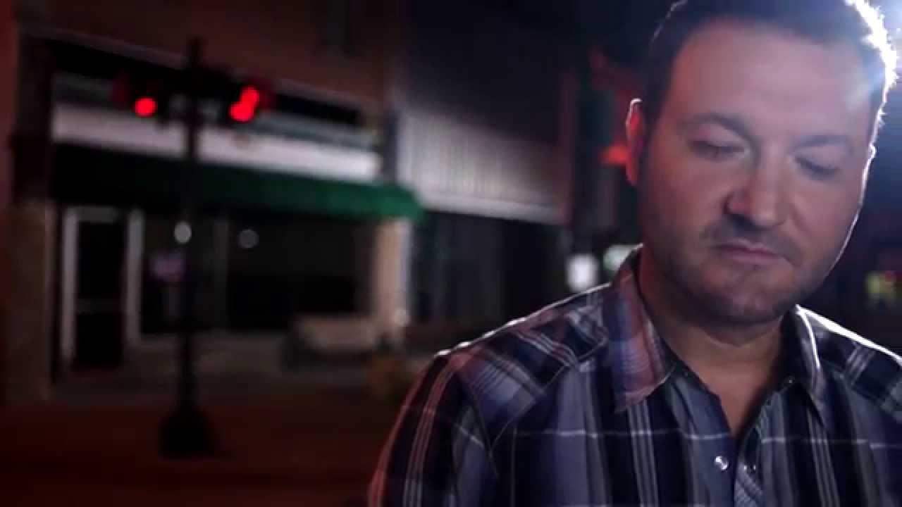brian-free-assurance-say-amen-official-music-video-bfavideoblog