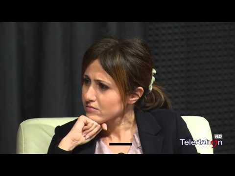 DIALOGHI SULLA FEDE 2015-16: LA CONFESSIONE - CRESIMA