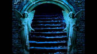 Angellore - I Am The Agony