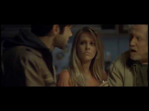 Кадры из фильма Проклятие Спящей красавицы