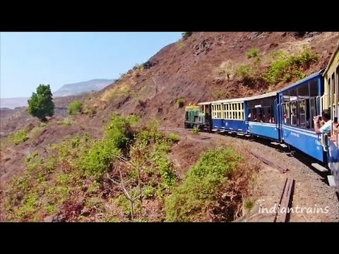 journey to a hill station by train Get train, flight and bus timings to reach manali from goibibo  whereas  encircling manali one can even hop to the nearby hill stations like  happy  journey.