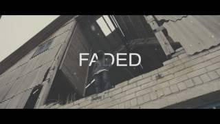 Todorov Dominik - Faded