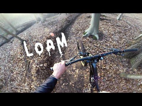 Loam Trail • Raw