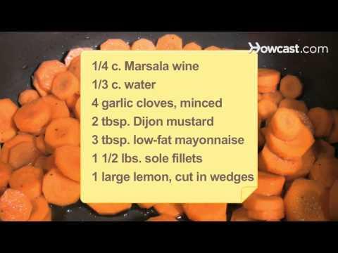 How to Make Healthy Recipes for Diabetics