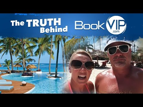 the-truth-behind-bookvip-discounted-vacations