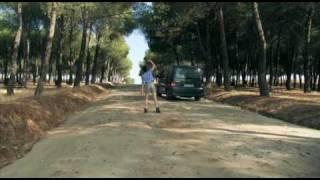 Camaleón (alamedadosoulna con Muchachito) YouTube Videos