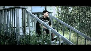 D Thought Land Of Broken Dreams Official Music Video