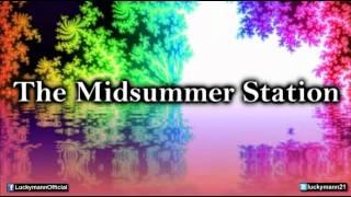 Owl City - Bombshell Blonde (The Midsummer Station) New Pop Full Official Song 2012 Video