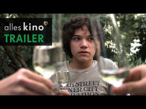 Pingpong (2006) Trailer