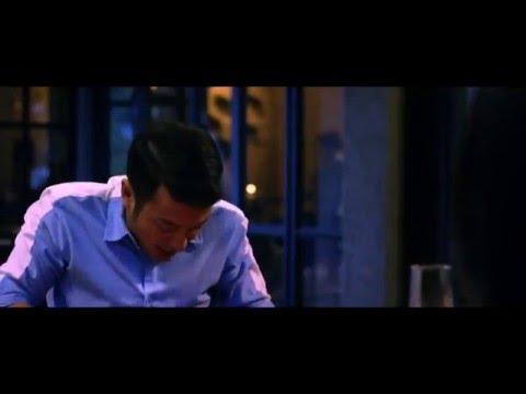 trailer-film:-london-love-story----dimas-anggara,-michelle-ziudith