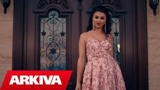 Edona Hasanaj - Me binde (Official Video HD)