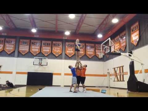 For The Love Of Stunting 2013