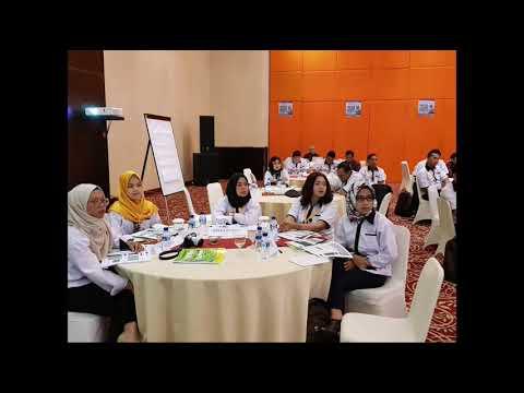 Annual Meeting PT.Bio Axion Healthindo 2018