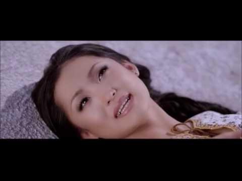 Best Eurasian Music Videos