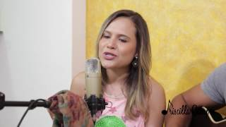 Baixar Priscilla Campos