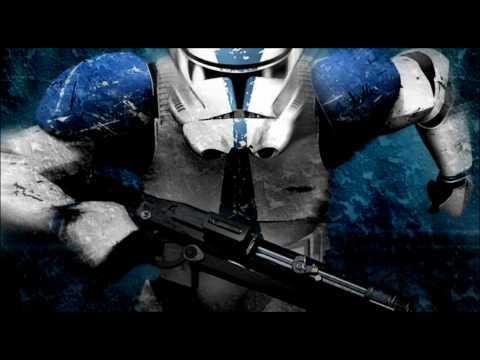Republic Commando Suite [HD]