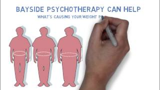 Weight loss hypnotherapy and counselling