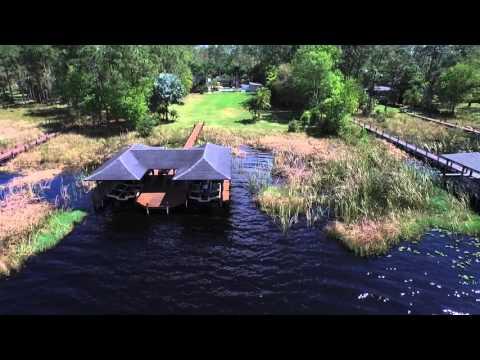13242 Lake Mary Jane