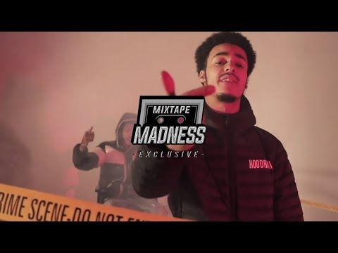 #MostHated S1 - What Could It Be (Music Video) | @MixtapeMadness