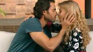 Alessandro e Monse 😍💕 Alessandro vai procurar Maria e ela é rejeitada kk Cap 155 PARTE 8.