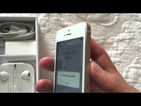 Iphone 5S 16 GB - Venta MercadoLibre