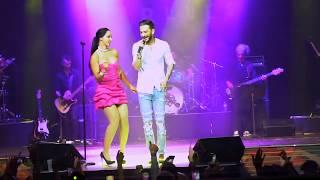 Sami Beigi Concert Orlando
