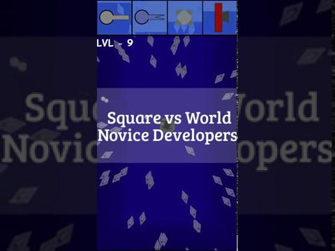 Square vs Wolrd thumb