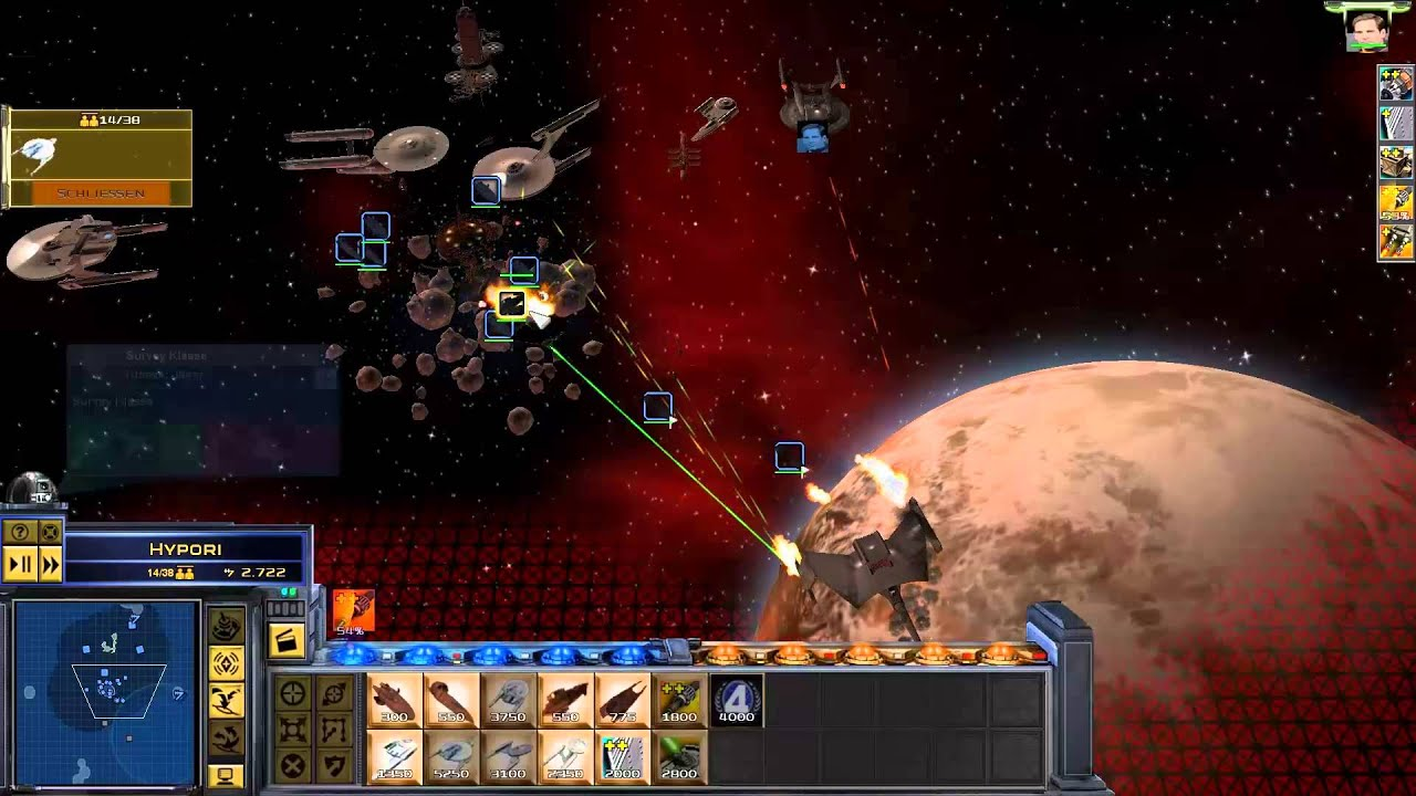 how to download mods for star wars empire at war