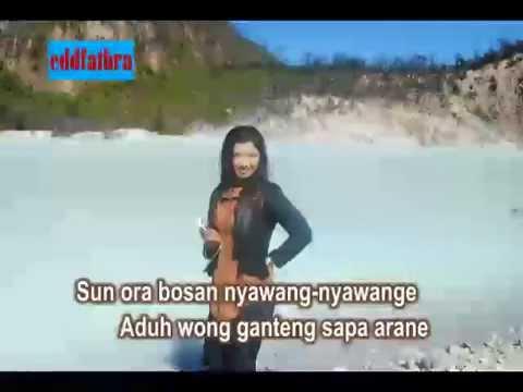 RABI ANGKAT - Dewi Penganjur Mp3