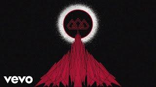 The Score - Dreamin (Audio) ft. blackbear