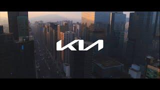 The Kia Sportage : Source of Inspiration l Part 2. Safety tech.   Kia