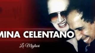 """LuxeMix 2016 """"Ma che ci faccio qui """" Mina Celentano"""