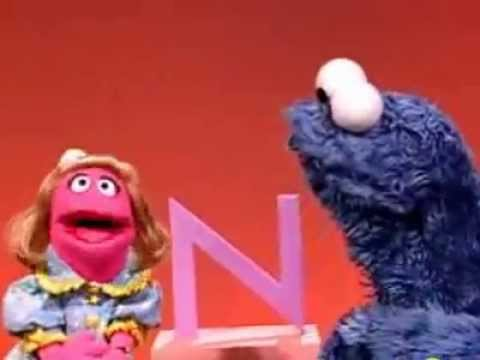 sesame street letter e sesame cookie s letter of the day n 24812