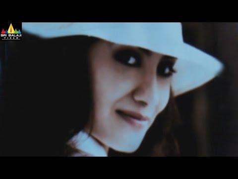 Aatma Movie Songs   Devude KadIli Ravali Video Song   Mahaakshay Chakraborty   Sri Balaji Video
