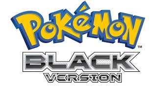 Download An Unwavering Heart (Alternate Mix) - Pokémon Black & White MP3 song and Music Video