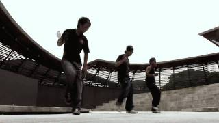 Global Shuffle Day 2011  (GSD 2011) Promo Video